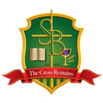 St. Bruno School